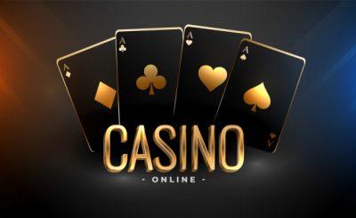 Bandar Poker Online Uang Asli Terpercaya Bonus Gratis 100%